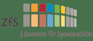 ZFS Münster